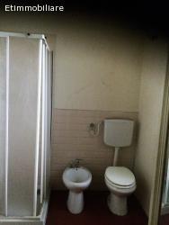 In Crimea alloggio di 170mq in casa d