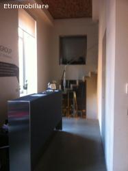 bellissimo ufficio 240mq in centro